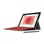 微软 Surface 3 64GB 10.8英寸平板电脑