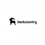 Backcountry海淘攻略:官网注册及购买教程
