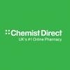 英国Chemist Direct海淘攻略:官网注册及购买教程