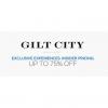 Gilt City海淘攻略:Gilt City官网注册及购买教程