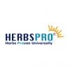 Herbspro海淘攻略:官网注册及购买教程