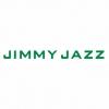 Jimmy Jazz海淘攻略:官网注册及购买教程