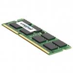 Crucial 英睿达 DDR3 1600 4G 笔记本内存 易迅网价格