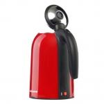 格来德 WWK-D1701K 304不锈钢电水壶 1.7升