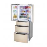 海信(Hisense)BCD-370WTD/Q 370升多门冰箱
