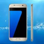 三星 Galaxy S7 G9300 全网通4G手机 32G版
