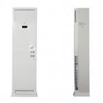 TCL KFRd-51LW/AL13 大2匹立柜式空调