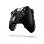 微软 Xbox One Elite 精英版无线控制器