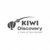 新西兰Kiwi Discovery中文官网海淘攻略:注册及购买教程