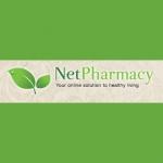 新西兰Net Pharmacy药房海淘攻略:中文官网注册及购买教程