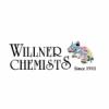 美国Willner Chemists药房中文官网海淘攻略:注册及购买教程