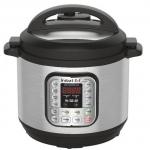 Instant Pot IP-DUO80 7合一多功能高压锅 美国亚马逊价格