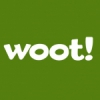 Woot订单取消及免运费退货攻略