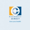 新西兰Pharmacy Direct药房中文官网海淘攻略:注册及购买教程
