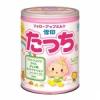 日淘奶粉攻略–说说日本热销的婴幼儿奶粉