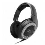 Sennheiser 森海塞尔 HD439 头戴式耳机 新蛋海外直购价格