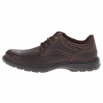 Timberland 天木兰 Earthkeepers系列 Richmont 男士休闲鞋 6PM价格