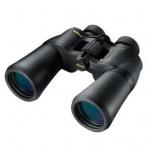 Nikon 尼康 ACULON A211 10X50 阅野双筒望远镜 英国亚马逊价格