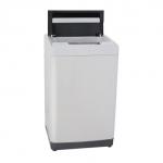 海信(Hisense)XQB70-H3568 7公斤全自动波轮洗衣机