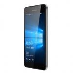 微软(Microsoft) Lumia 650 (RM-1154) 移动联通双4G手机