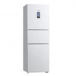 西门子 KG32HA220C 308升三门风冷冰箱