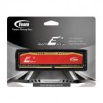 十铨 Elite系列 DDR4 2400 8GB 台式机内存