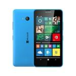 微软(Microsoft) Lumia 640 移动联通4G手机