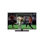 三星(SAMSUNG) UA48J50SWACXXZ 全高清LED液晶电视