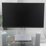 戴尔(DELL)专业级 U2414H 23.8英寸IPS显示器