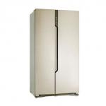 海信(Hisense)BCD-559WT/Q 559升对开门冰箱
