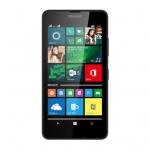 微软(Microsoft) Lumia 640 移动联通双4G手机