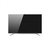 智能大液晶!海信(Hisense)LED65K5500U 65英寸 智能电视
