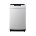 海信(Hisense)XQB70-H3568 7公斤电脑全自动洗衣机 灰色