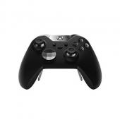 玩家必备!微软(Microsoft)Elite Wireless Controller 无线控制器 精英版
