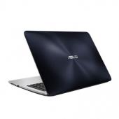 512GB SSD!华硕(ASUS) 顽石四代疾速版 FL5900U 15.6英寸笔记本电脑