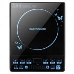 美的易酷客(EasyCooker) EC21-21K01E 电磁炉