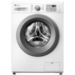 APP控制!小天鹅 TG90-easy70WDX 9公斤变频滚筒洗衣机