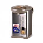 贴心保温!象印 ZOJIRUSHI CD-WBH30C-TS 电热水瓶3L