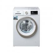 无变频,无滚筒!西门子(siemens)XQG70-WM10N0600W 新变频洗衣机 7公斤