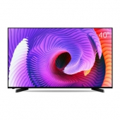 给老人换台好点的:海信(Hisense)LED40EC270W 40英寸网络电视