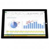 微软 Microsoft Surface Pro 3 平板电脑 美国ebay价格