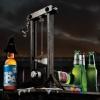 把夏天留在啤酒泡沫里!5款来自各国的经典啤酒推荐