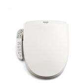 松下(Panasonic )DL-1110CWS 加长款洁乐洁身器,科学卫生!