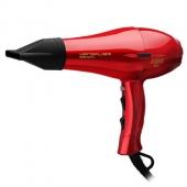 康夫(Kangfu)KF5870 2000W大功率电吹风 ,你的发型助手
