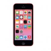 iPhone 苹果 5C 无锁智能手机8GB ,经典永不过时!美国ebay价格