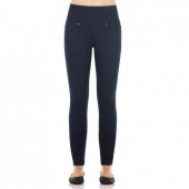 SPANX 瘦身牛仔 打底裤,专门献给想苗条的你!美国ebay价格