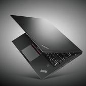ThinkPad X1 CARBON 20FBA00ACD 14英寸笔记本电脑
