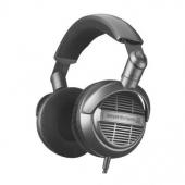 beyerdynamic 拜亚动力 DTX 910 开放式头戴耳机 美国ebay价格