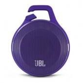 JBL Clip 音乐盒升级版 蓝牙音箱