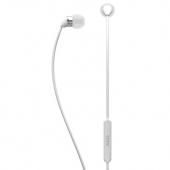 AKG 爱科技 K323XSA 入耳式耳机 安卓版